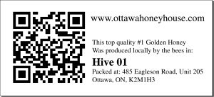 OHH_QRCode_Label_v01
