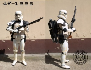 Imperial_stormtrooper_501